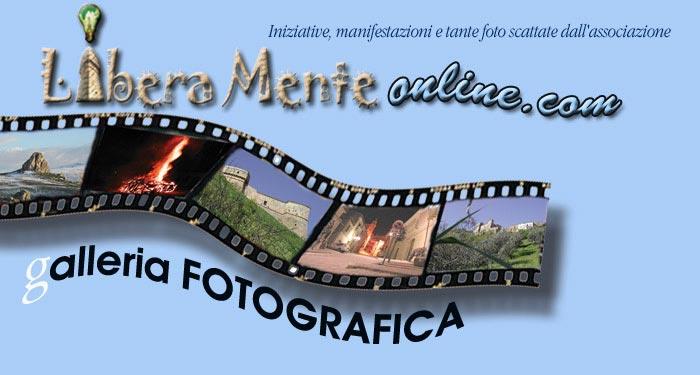 galleria-foto-logo